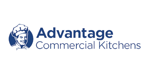 Advantage Commercial Kitchens