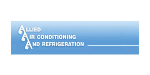 Allied Air Conditioning