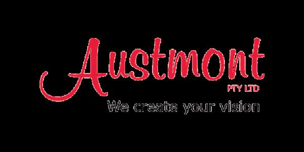 Austmont