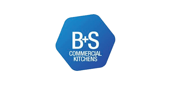 B S Commercial Kitchens