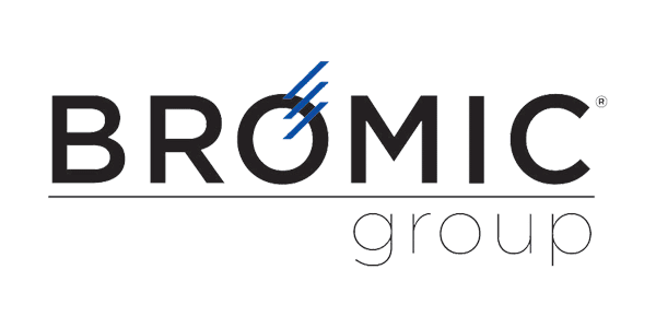 Bromic group