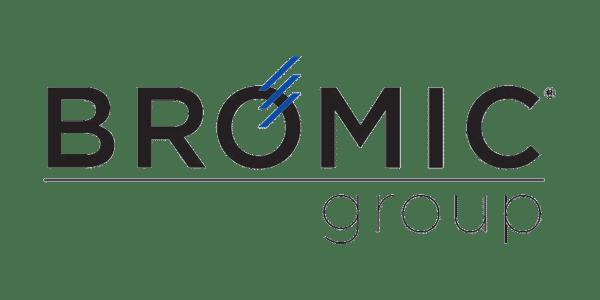 Bromic group