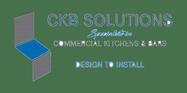 CKB Solutions