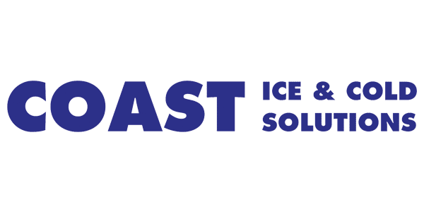 Coast Ice & Cold Solutions