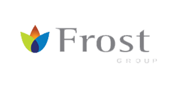 Frost group