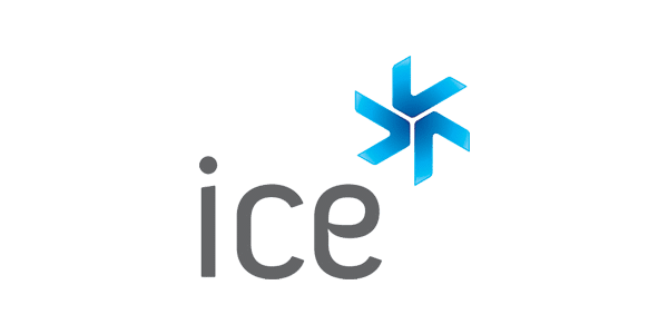Ice Catering Company