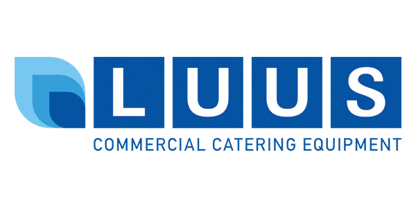 Luus Commcial Catering Equipment