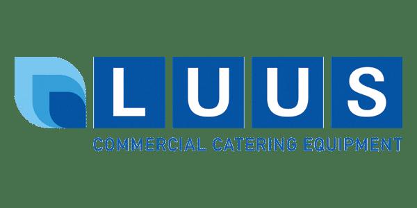 Luus Commcial Catering Equipment