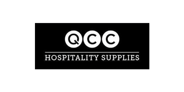 QCC Hospitality Supplies