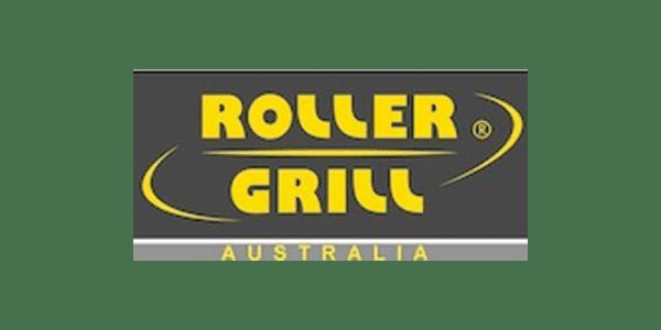 Roller Grill Australia