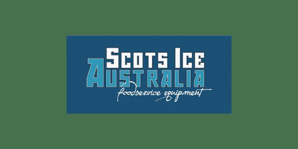 Scots Ice Australia