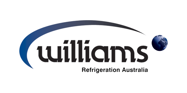 Williams Refrigeration Australia