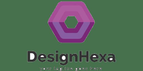 DesignHexa