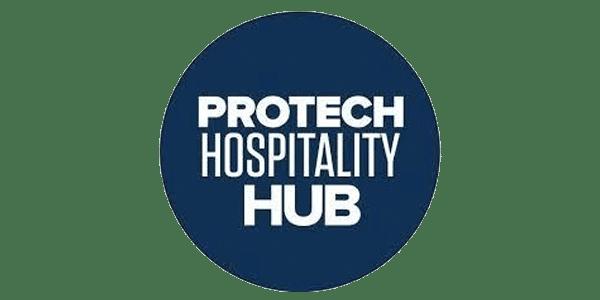 Protech Hospitality