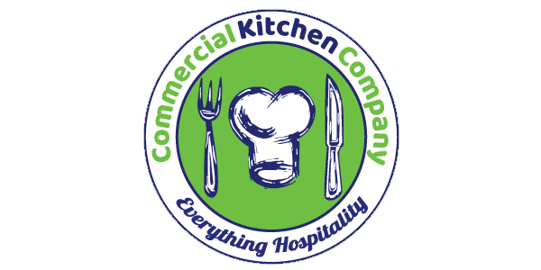Commercial Kitchen Company